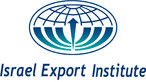 Israel_Export_Institute_logo.jpg